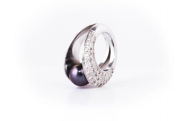 tn-ring-9