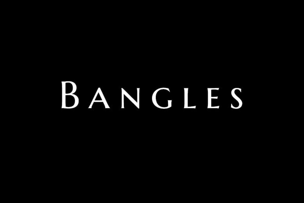tn-bangles