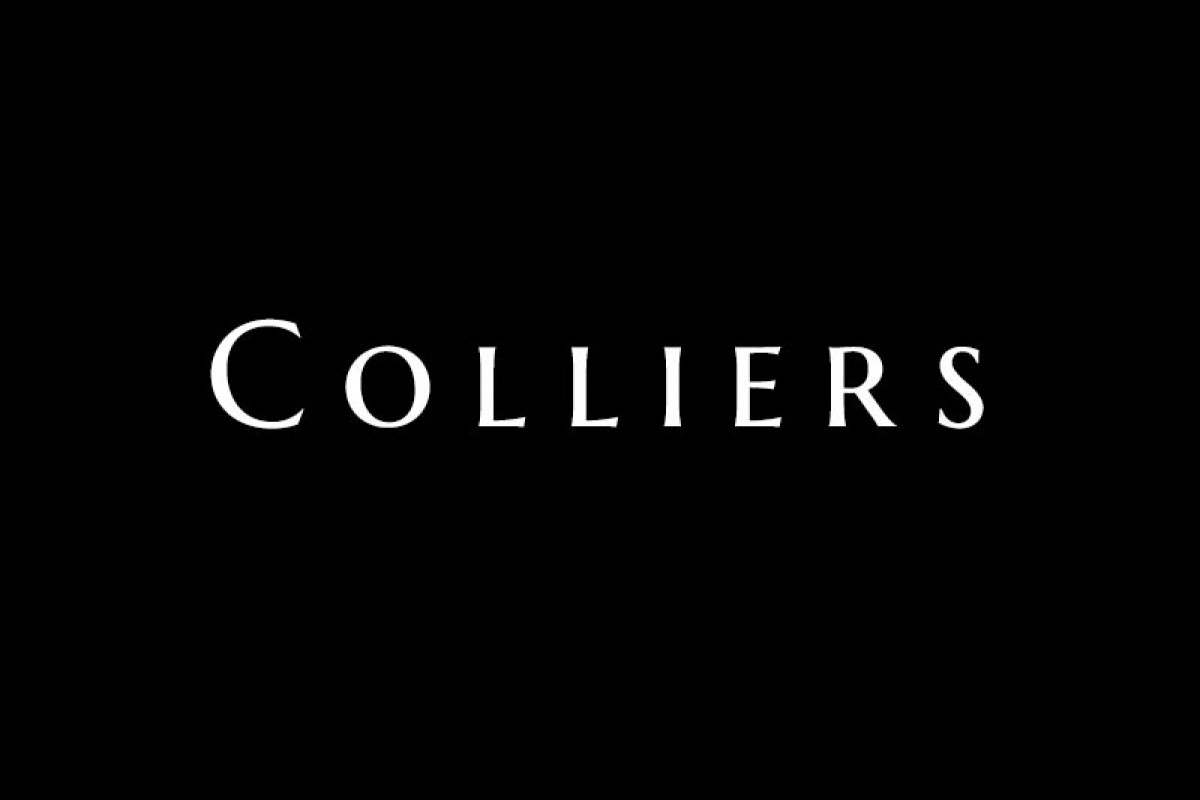 tn-colliers