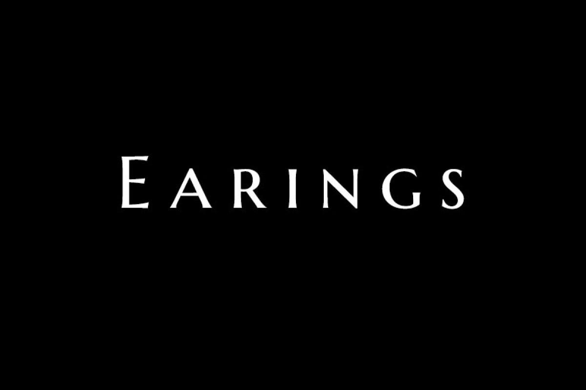 tn-earings