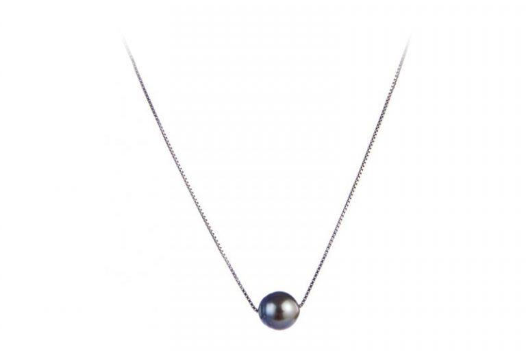 tn-necklace-5