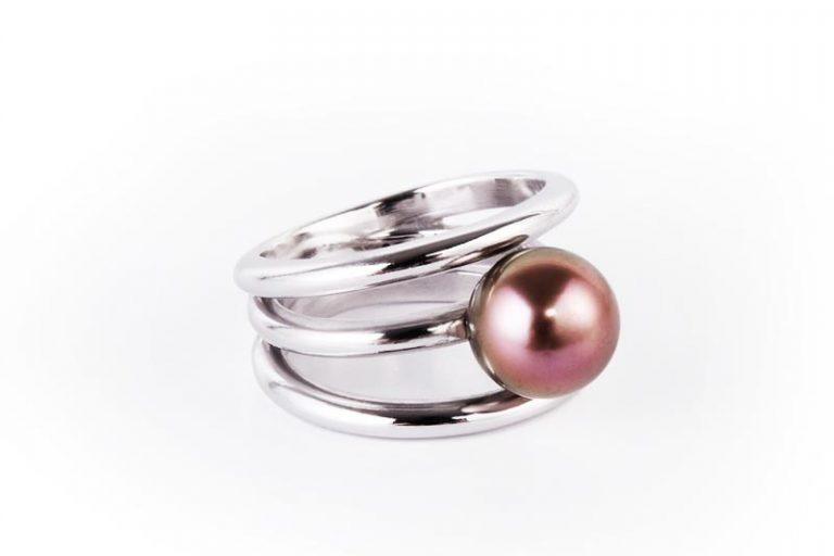 tn-ring-2