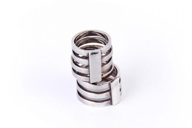tn-ring-6