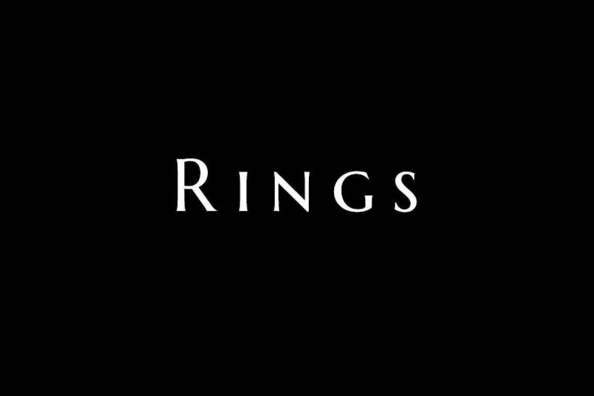 tn-rings